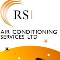 RS Air Conditioning