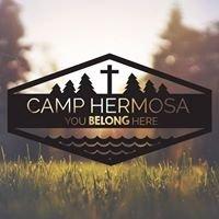 Camp Hermosa