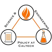 SEPAC - Science & Engineering Policy At Caltech