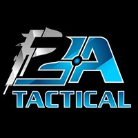 2A Tactical, LLC