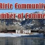 Ririe Community Chamber of Commerce