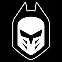 Dark Knight Street