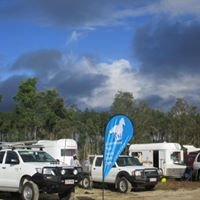 Caboolture Trail Horse Club