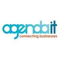 Agenda It Ltd