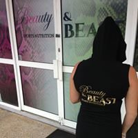 Beauty & Beast Sports Nutrition Helensvale