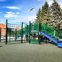 Cristoforo Colombo Park