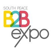 South Peace B2B Expo