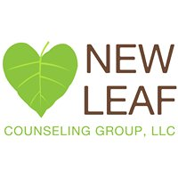 New Leaf Counseling Group, LLC