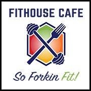 Fit House Cafe Rowlett