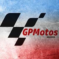 GPMotos_Valencia