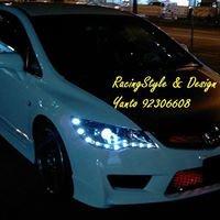 RacingStyle & Design