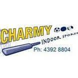 Charmy Indoor Sports