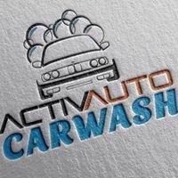 Activ Auto Car Wash