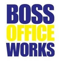 BOSS Office Works - Business Office Services and Supplies