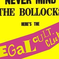 EGAL cult.club