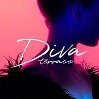 Diva Terrace