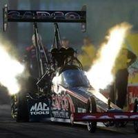 Torrence Racing