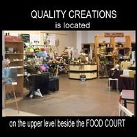 Quality Creations-Brockville
