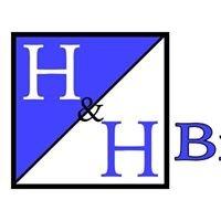 H & H Bicycles