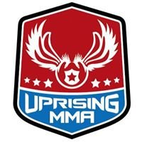 Uprising MMA Training Center
