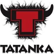 Tatanka Music Club /Ex Red Rocket/