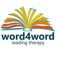 Word4Word Reading Therapy