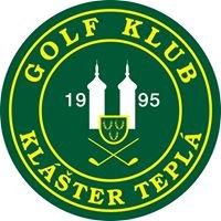Golfklub Klášter Teplá