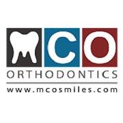 MCO Orthodontics