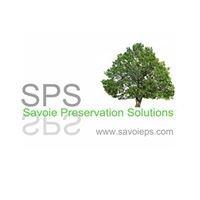 Savoie Preservation Solutions - Meribel
