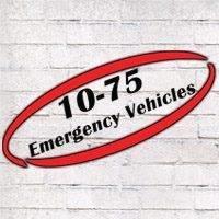 10-75 Emergency Vehicles, LLC WNY