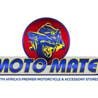 Moto Mate