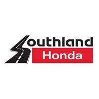 Southland Honda - Greg's corner