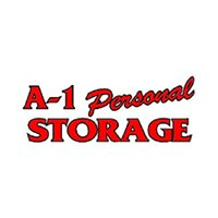 A-1 Personal Storage