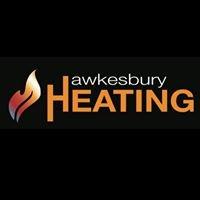 Hawkesbury Heating