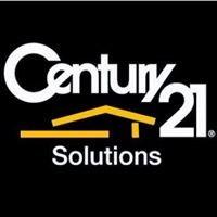 Century 21 Solutions