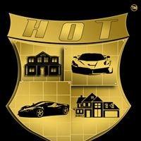 House of Tint, Inc