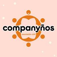 Companyños