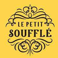 Le Petit Soufflé