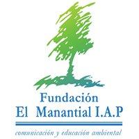 Fundación El Manantial IAP
