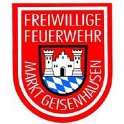 FFW Markt Geisenhausen