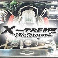 X-Treme Motorsport Townsville