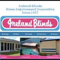 Ireland Blinds Pty Ltd