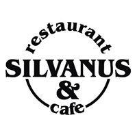 Poľovnícka reštaurácia Silvanus, Kremnica