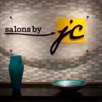 Salon Suites by JC - Etobicoke