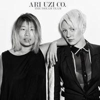 Ari Uzi Co.