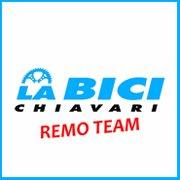 La Bici Remo Team