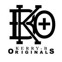 KB Originals
