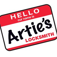 Artie's Locksmith