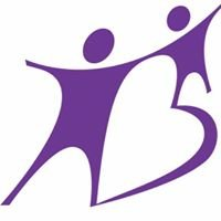Big Brothers Big Sisters of the Twin Tiers