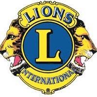 Brandon MB Lions Club